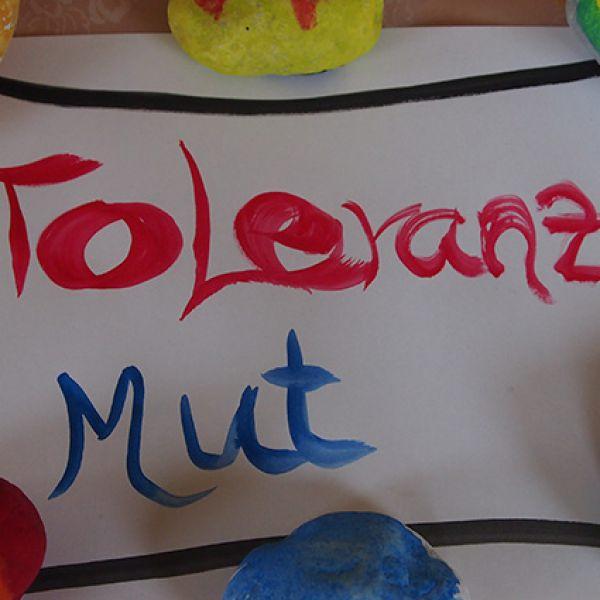 Workshop-Schreib-dich-tolerant